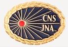 CNS-badge.jpg1_