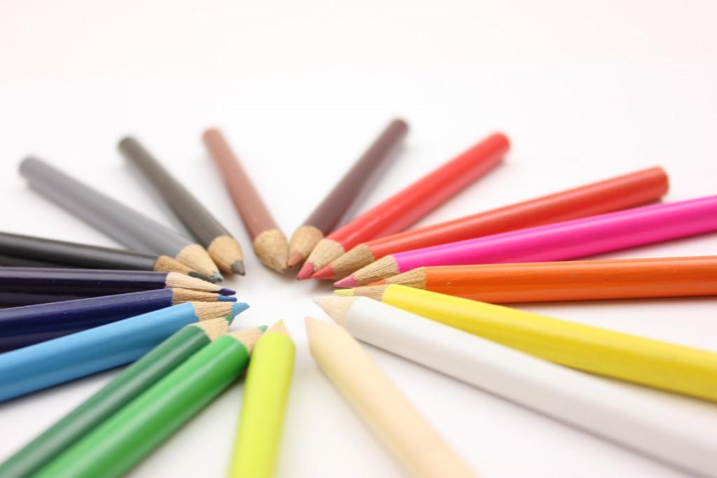 colour_pencil_02