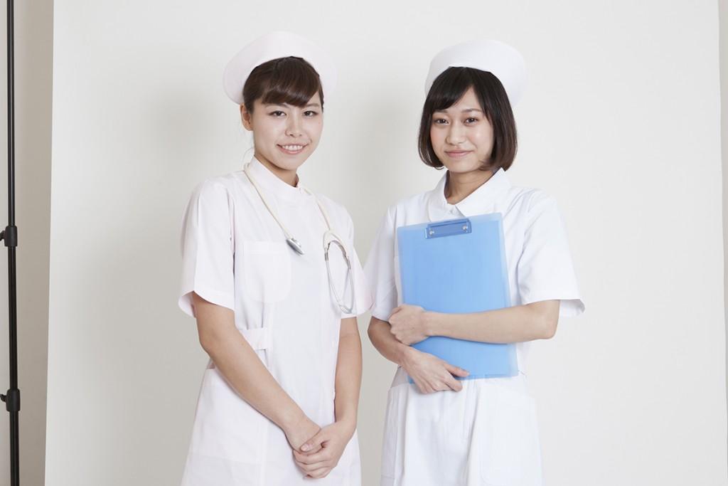 nurse05
